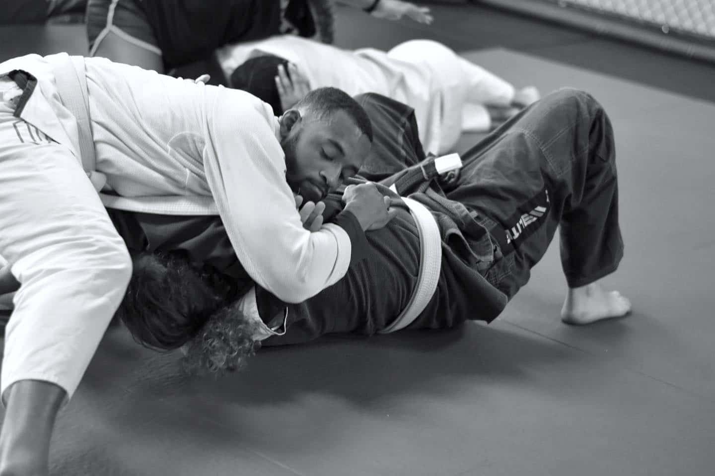 SFS MMA How To