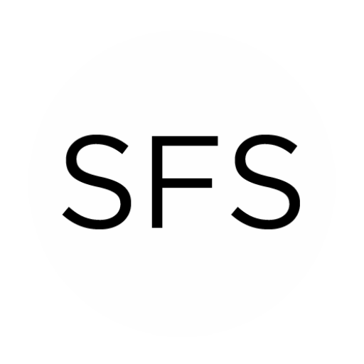 SFS MMA Contact Us Today!